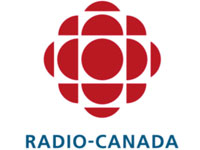 NEW PARTNERSHIP: RADIO-CANADA