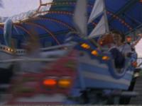 Theme Park Season